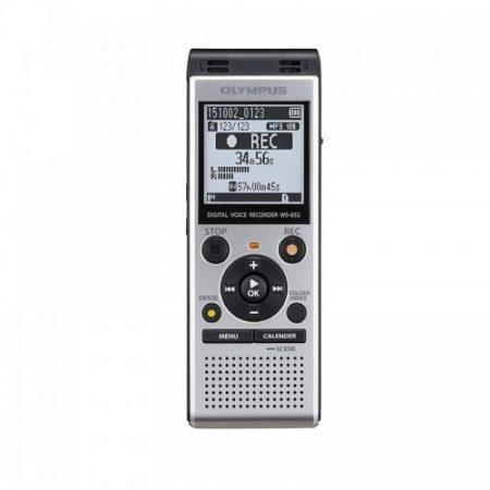 دستگاه ضبط صدا Olympus