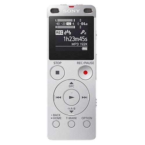 دستگاه ضبط صدا سونی مدل ICD-UX543F