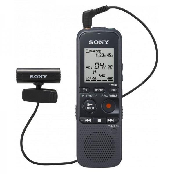 دستگاه ضبط صدا ICD-PX240