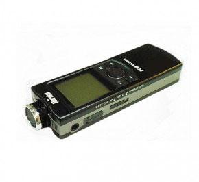 دستگاه ضبط صدا مارشال ME-V4 4GB