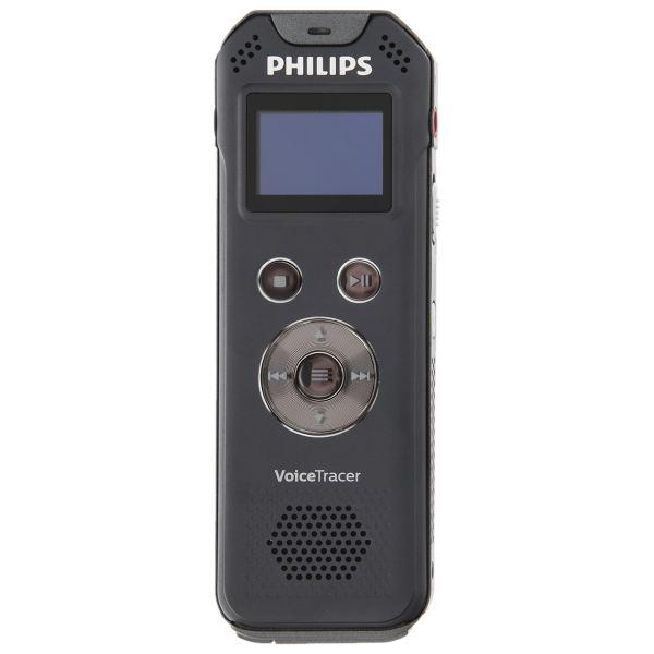 دستگاه ضبط صدا فیلیپس مدل VTR5810
