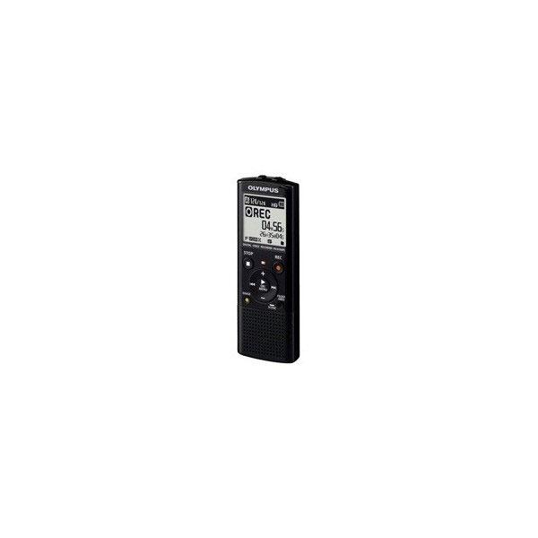 المپیوس وی ان - 8700