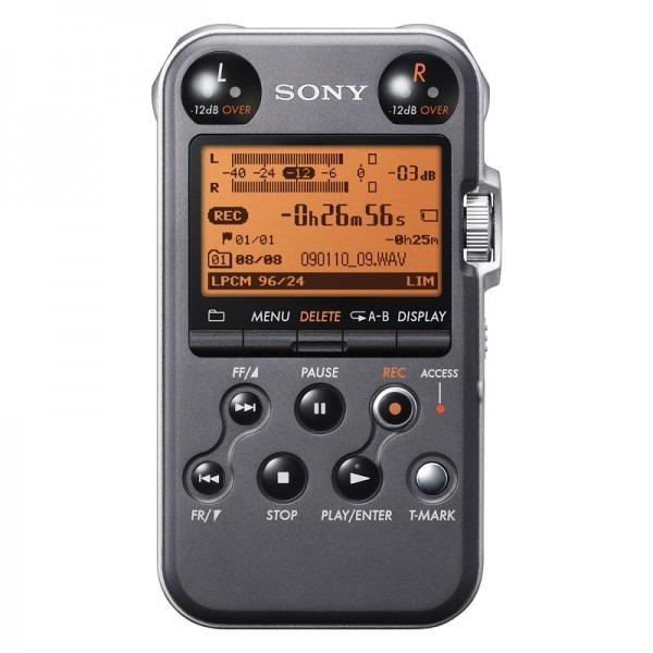 دستگاه ضبط صدا Sony PCM-M10
