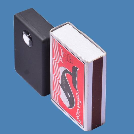 دستگاه شنود سیم کارتی