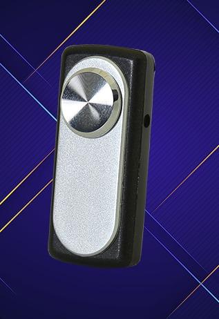 دستگاه ضبط صدا توشیبا