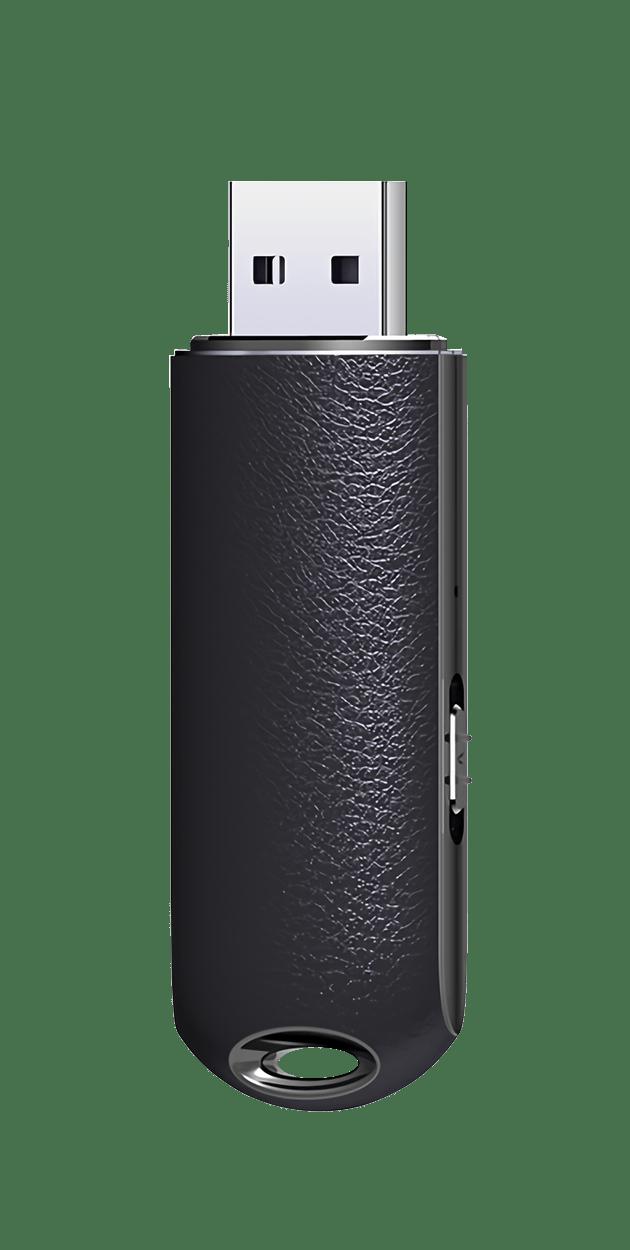 دستگاه ضبط صدا کارومکس