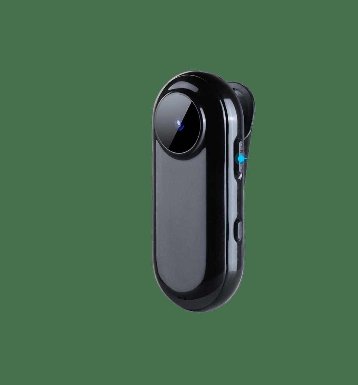 دوربین رم خور ارزان قیمت